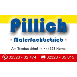 pillich.png
