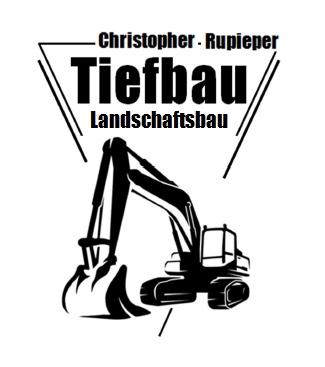 Logo-Tiefbau-Landschaftsbau.jpg